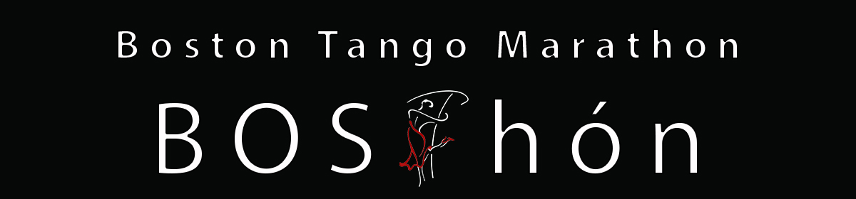 BOSthón Tango Marathon